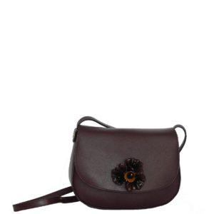 купить сумку Roberta Gandolfi 1523-purple