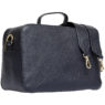 купить сумку Di Gregorio 1142-blunotte