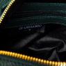 купить сумку Di Gregorio 1142-verde
