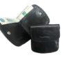купить портмоне Nobel 504 black