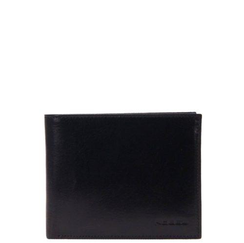 купить портмоне Nobel 8311 black