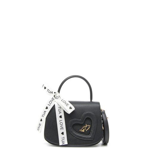 купить женскую сумку Braccialini 12052 черная