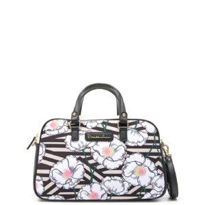 купить женскую сумку Braccialini 12041