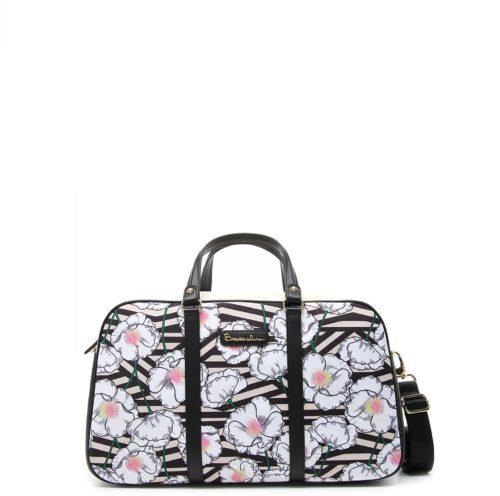 купить женскую сумку Braccialini 12242