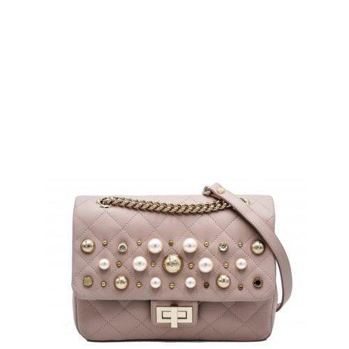 купить женскую сумку Roberta Gandolfi 327 Giselle