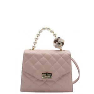 купить женскую сумку Roberta Gandolfi 333 Clara