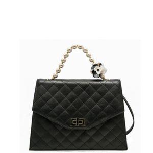 купить женскую сумку Roberta Gandolfi 336 Clara