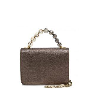 купить женскую сумку Roberta Gandolfi 368 Sirenetta