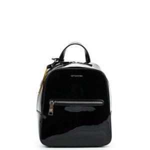 купить женский рюкзак 1403619 черный
