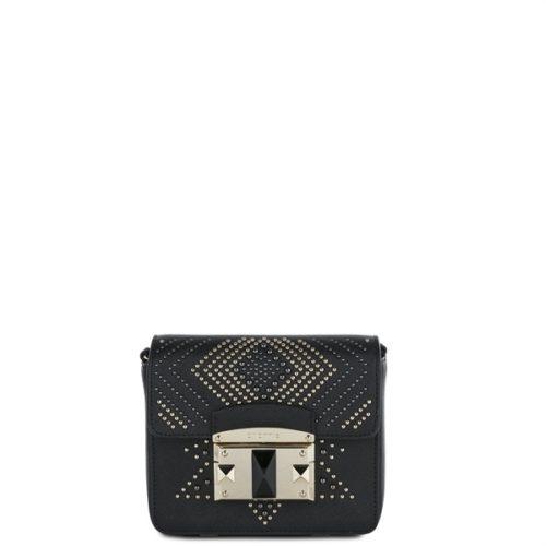 купить женскую сумку Cromia 1403646 черная