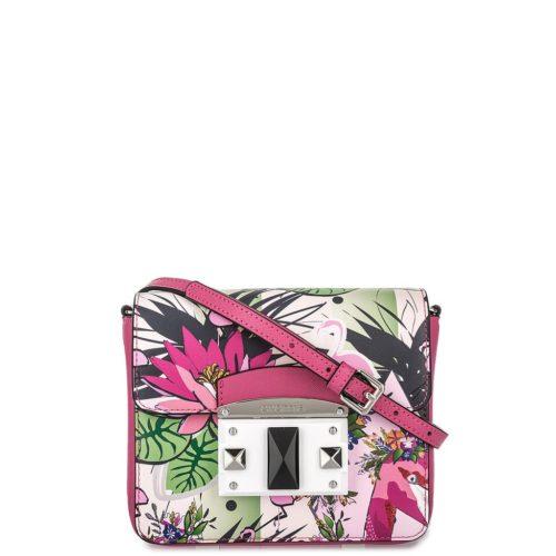 купить женскую сумку 1403657 цвет фуксия