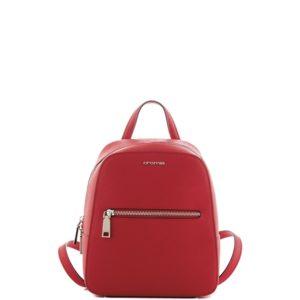 купить женский рюкзак Cromia 1403591 красный