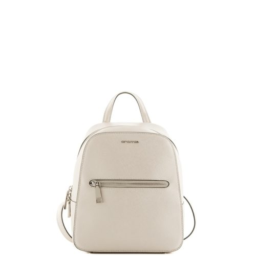 купить женский рюкзак Cromia 1403591 платина