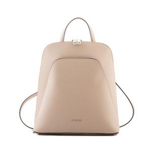 купить женский рюкзак Cromia 1403603 бежевый