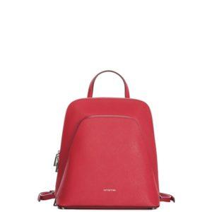 купить женский рюкзак Cromia 1403603 красный