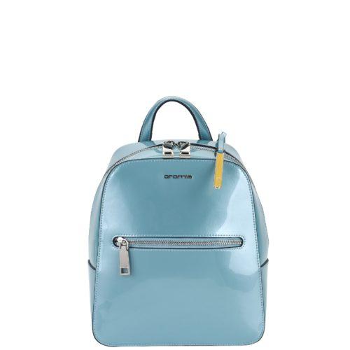 купить женский рюкзак 1403619 синяя