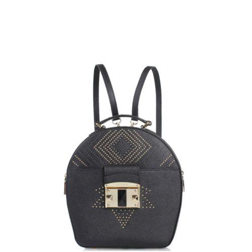 купить женский рюкзак Cromia 1403648 черный