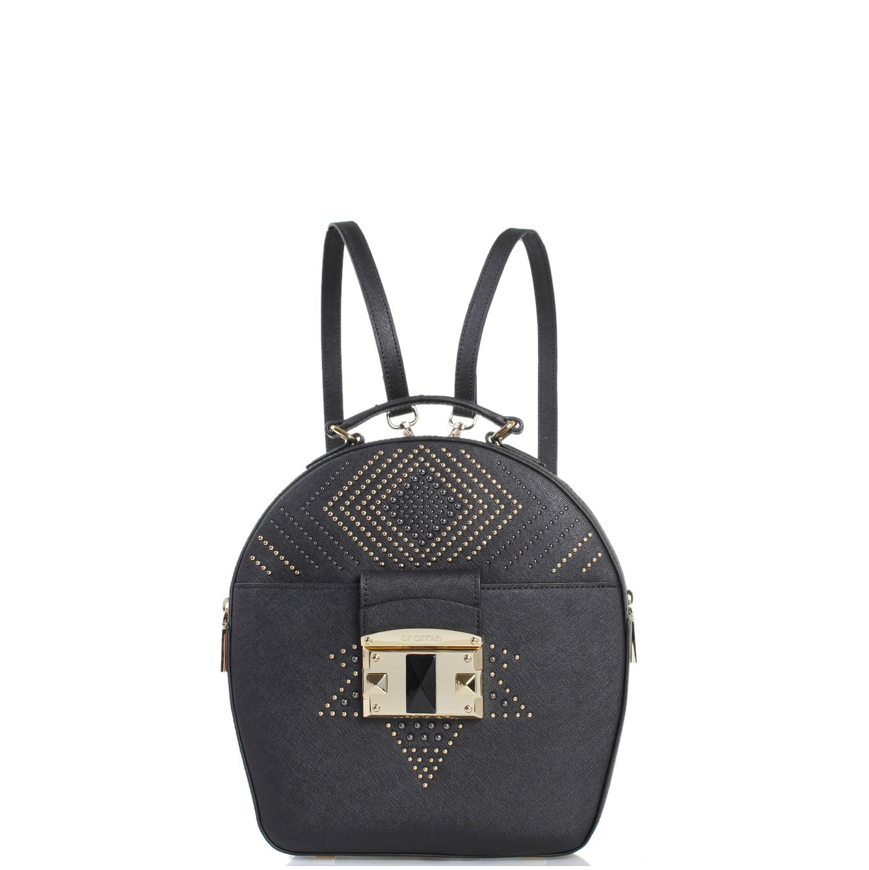 cbc0a61dba00 купить женский рюкзак Cromia 1403648 черный