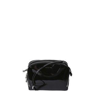 купить женскую сумку 1403623 черная