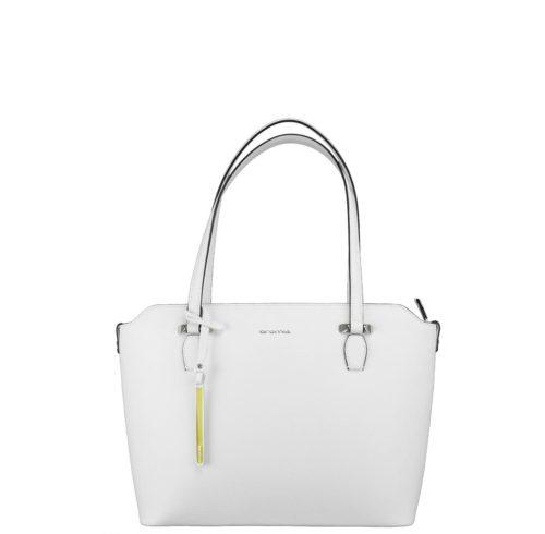 купить женскую сумку Cromia 1403590 белая