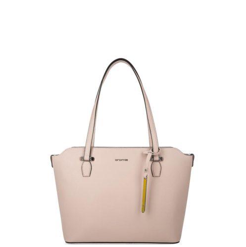 купить женскую сумку Cromia 1403590 розовая