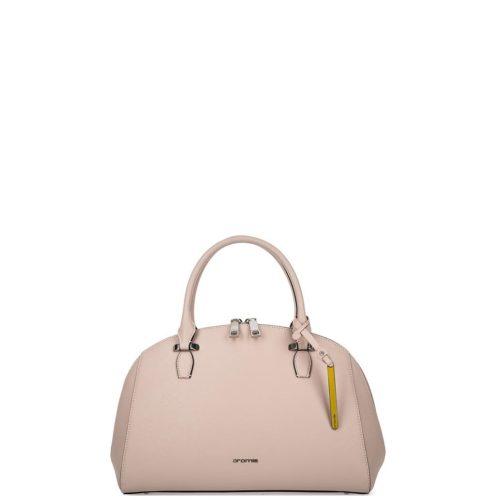 купить женскую сумку Cromia 1403594 розовая