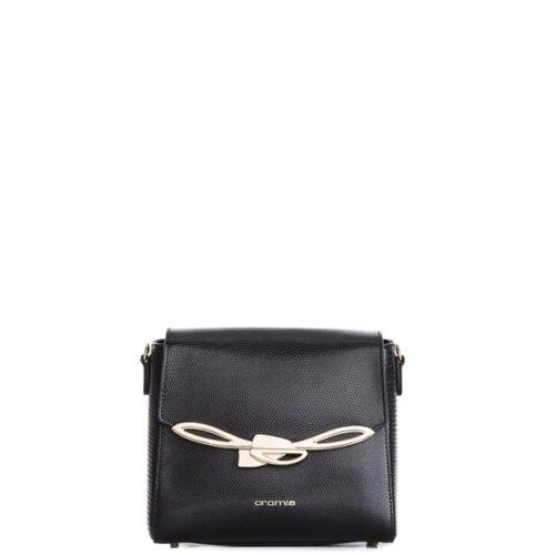 купить женскую сумку Cromia 1403727 черная