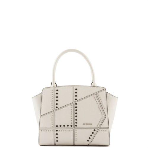 купить женскую сумку Cromia 1403614 платина