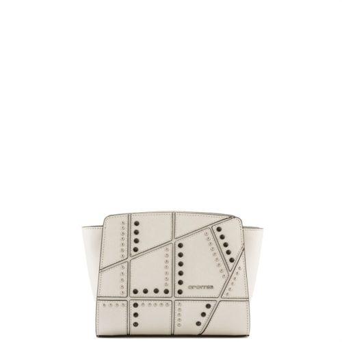 купить женскую сумку Cromia 1403615 платина