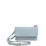 купить женскую сумку Ripani Easy 7066-2 голубая