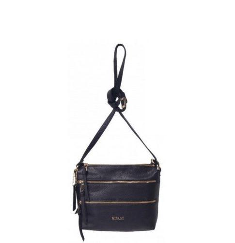 купить женскую сумку Ripani 5790 черная