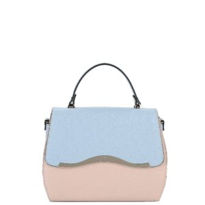 купить женскую сумку Ripani Pralina 8037 мультиколор