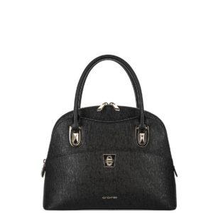 купить женскую сумку Cromia 1403632 черная