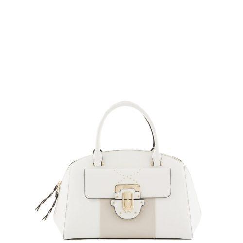 купить женскую сумку Cromia 1403695 белая
