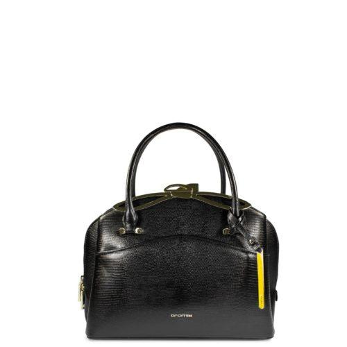 купить женскую сумку Cromia 1403724 черная