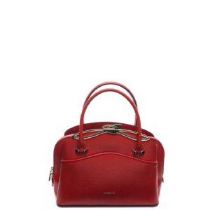 купить женскую сумку Cromia 1403724 красная