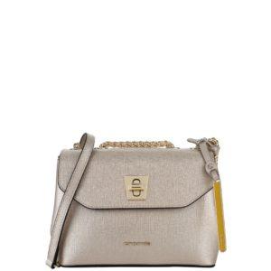 купить женскую сумку Cromia 1403627 серая