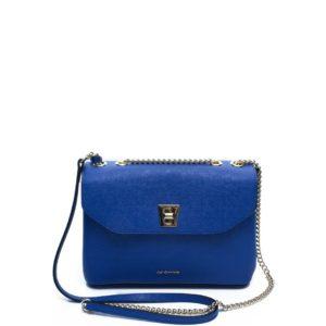 купить женскую сумку Cromia 1403634 ультрамарин