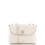купить женскую сумку Cromia 1403634 бежевая