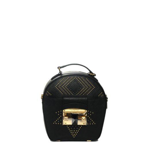 купить женскую сумку Cromia 1403643 черная