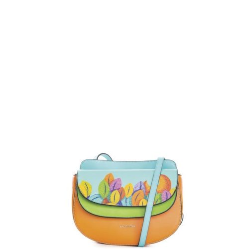 купить женскую сумку Cromia 1403821 мультиколор