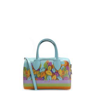 купить женскую сумку Cromia 1403822 мультиколор