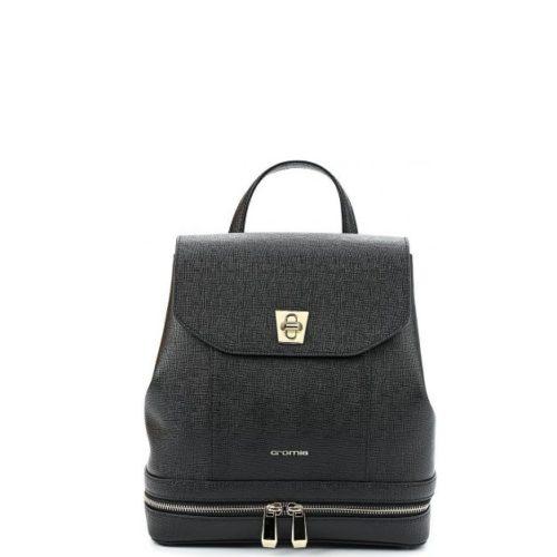 купить женский рюкзак Cromia 1403626 черный