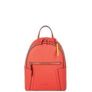 купить женский рюкзак Cromia 1403734 красный