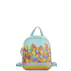 купить женский рюкзак Cromia 1403818 мультиколор
