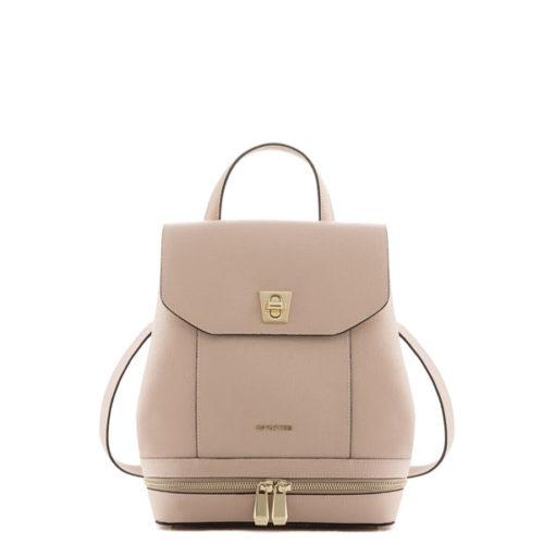 Женский рюкзак Cromia 1403626 розовый - цена 17085 руб, купить