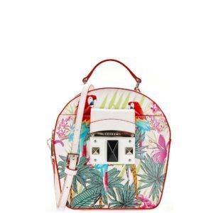 купить женскую сумку Cromia 1403659 мультиколор