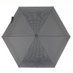 Женский зонт складной Flioraj 6083 FJ