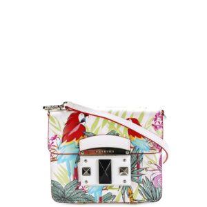 купить женскую сумку Cromia 1403661 мультиколор