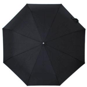 купить мужской зонт Flioraj 010102 FJ черный